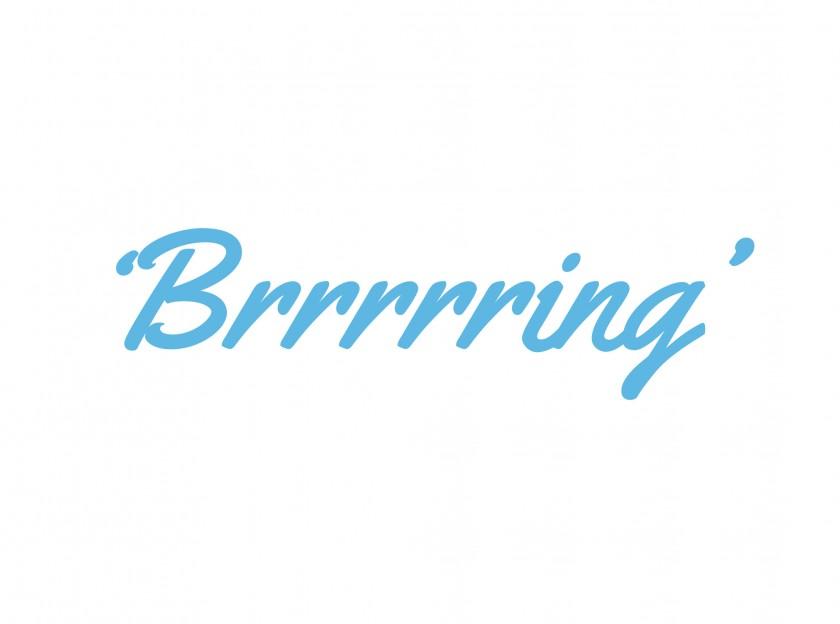 Calls-brrring