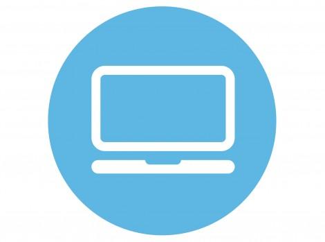 websitesicon